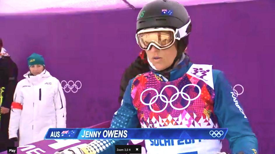 Jenny-Owens9