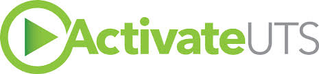 Friend of crossing the line