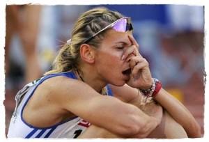 athlete-sress