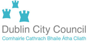 dublin-city-council-logo-w800h600