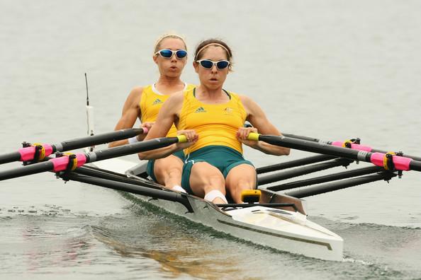 Amber+Halliday+Olympics+Day+2+Rowing+cudZkJpIp3Sl