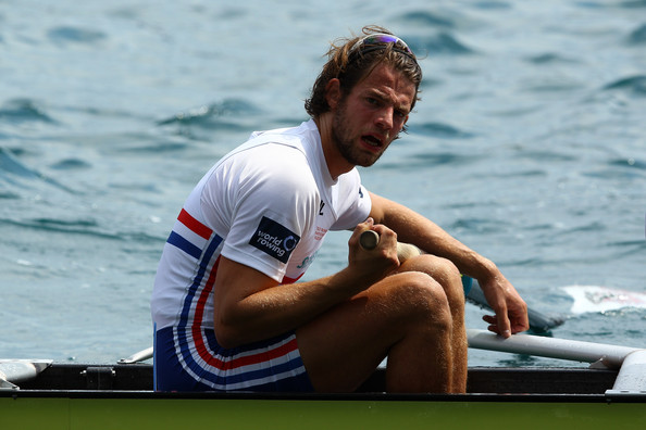 tom ransley, rowing, olympics, olympics, rio2016, gold medal, olympic gold,