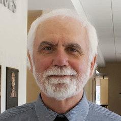 Edward Etzel