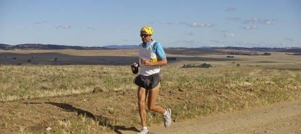 endurance sport and addiction
