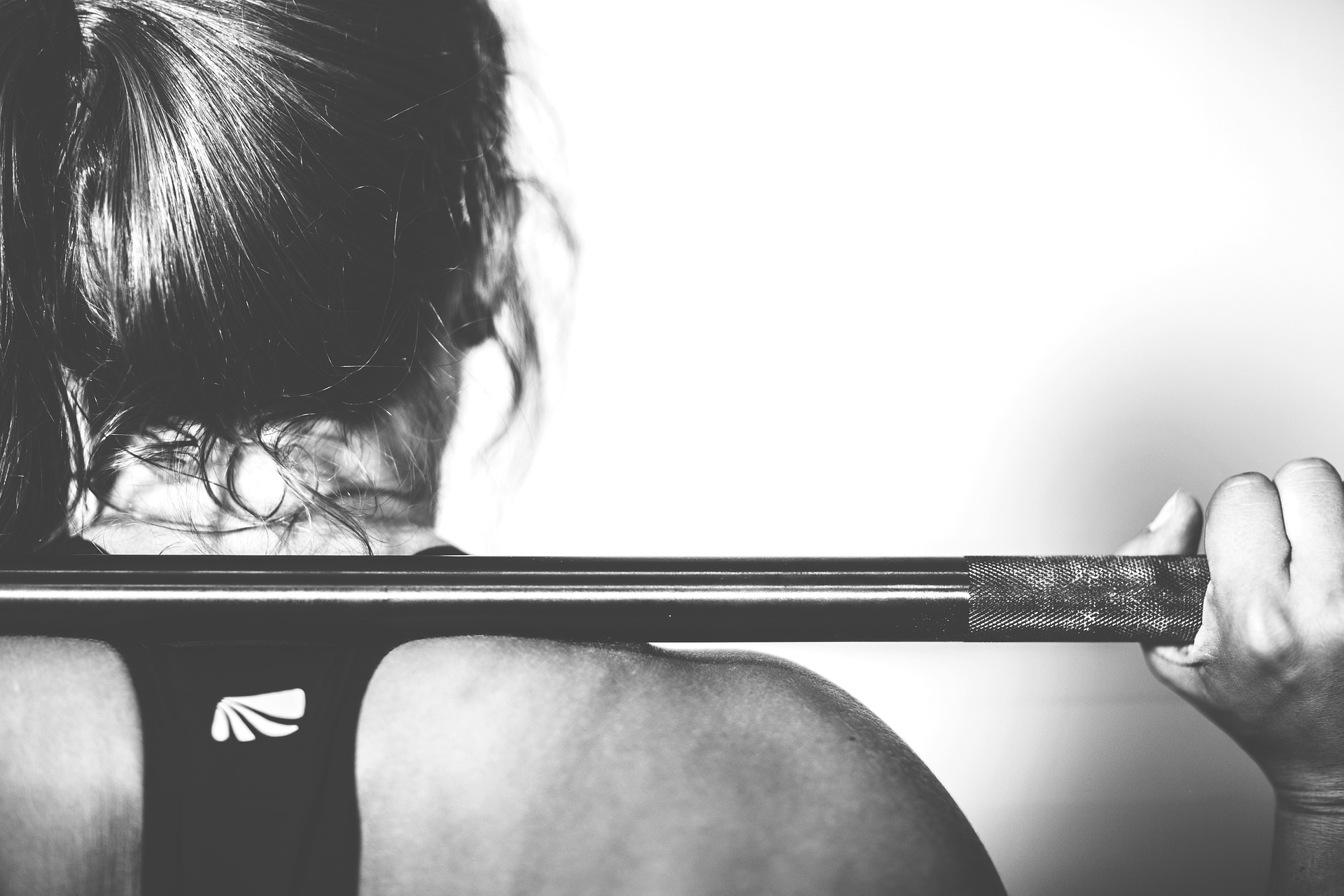 Athlete identity