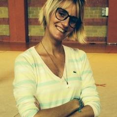 Francesca Cavallerio
